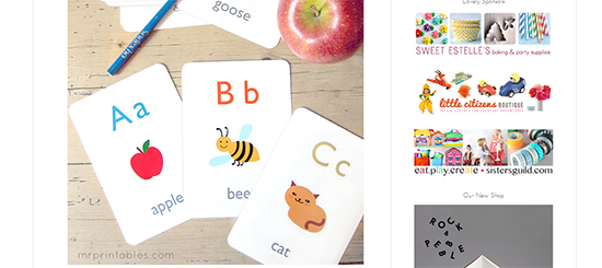 Alphabet-Flash-Cards---Mr-Printables