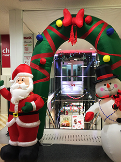 chikamoriyama_christmas
